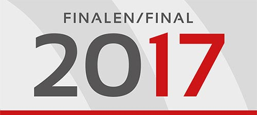 finale2017-2