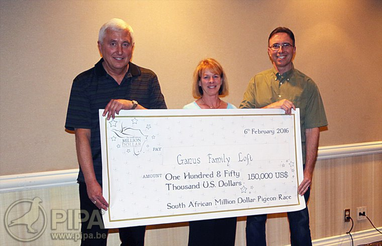 mike_deb_and_frank_mclaughlin_holding_the_check_from_the_samdpr_win